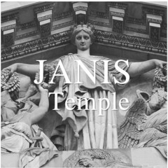 JANIS - Temple