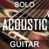 Easy (DOWNLOAD:SEE DESCRIPTION) | Royalty Free Music | Upbeat Acoustic Guitar