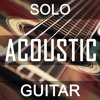 Acoustic Guitar Intro (DOWNLOAD:SEE DESCRIPTION) | Royalty Free Music | Upbeat Commercial Corporate