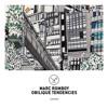 Premiere: Marc Romboy - Oblique Tendencies (Part 2) [Last Night On Earth]