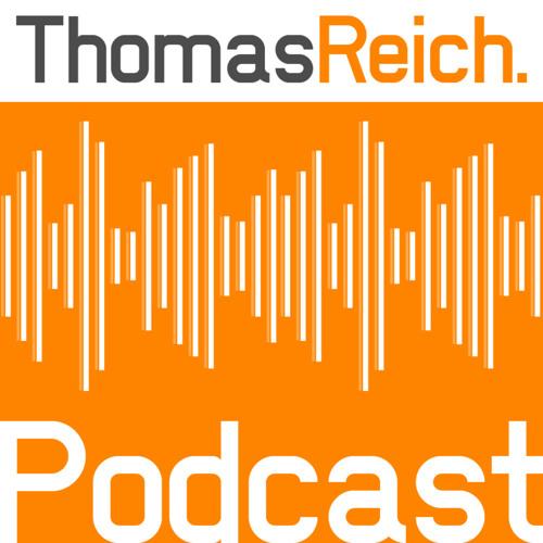 no legs no limts! Rüdiger Böhm im Interview mit ThomasREICH.