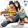 Tu Jaane Na [www.Songspkx.com]