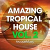 Amazing Tropical House Vol.2 Sample Pack