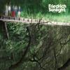 Friedrich Sunlight – Sommer Samstag Abend (snippet)