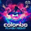 Colombo - Fly By Night
