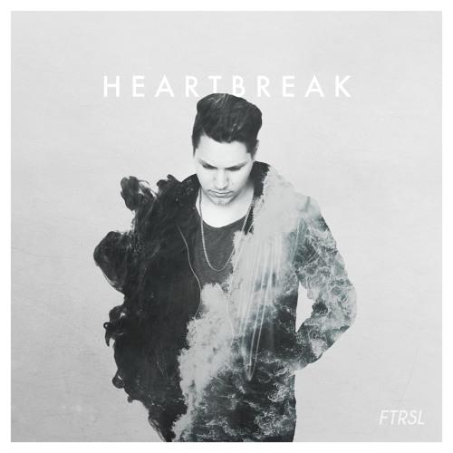 Wild Heart (feat. Olivia Reid)