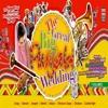 Mehndi Taan Sajdi - www.Songs.PK