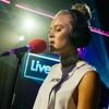 Zara Larsson - Too Good (Drake Ft Rihanna Cover)