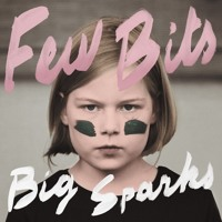 Few Bits - Big Sparks