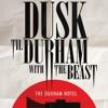 Sample of the Week Durham Hotel edition - live freestyle/remix of Nina Simone