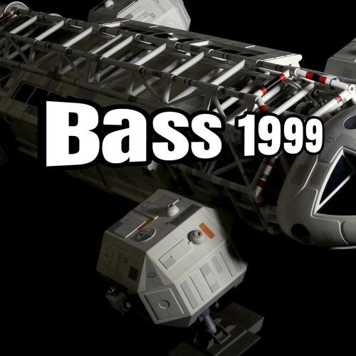 Bass 1999 (HB)