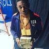 STUNTIN - Lil Boosie | Tec | Webbie Type Beat Instrumental Prod: J5rrell Copps