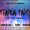 Video TRAPICAL PARTY - MIX TAPE - VOL 5 download in MP3, 3GP, MP4, WEBM, AVI, FLV January 2017
