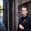 1. Ysaÿe: Violin Sonata, (Duo) In A, D.574 - I. Allegro Moderato