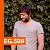 EG.598 Alejandro Mosso (Live)