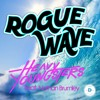 Heavy Youngsters feat. Nathan Brumley - Rogue Wave | Out Now !!