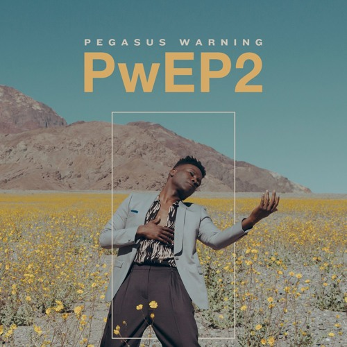 PwEP2