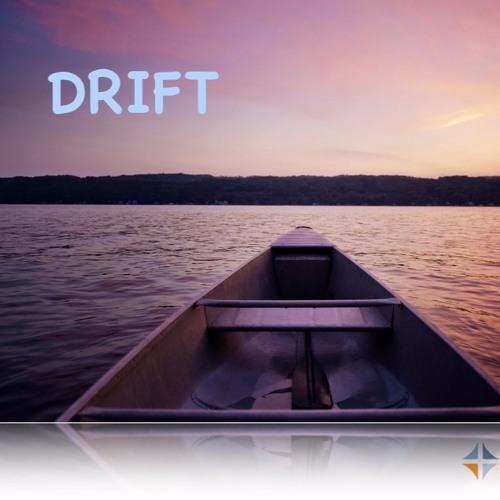"SVCC - 09.25.16 - ""Drift"""