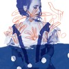 Joyce Muniz & Wehbba - Sleepless feat. Angelique Bianca (DJ T. Remix)