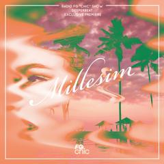 FG Chic Mix   by Millesim