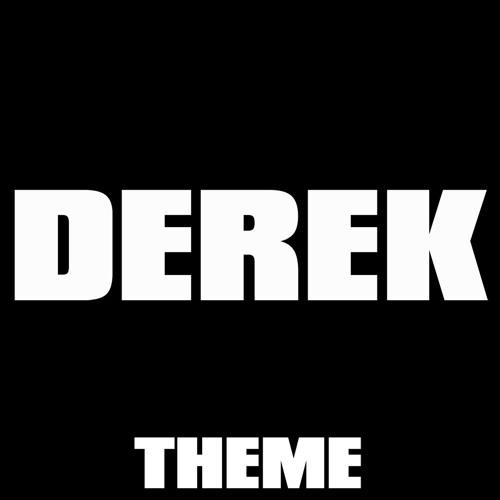 Derek Theme