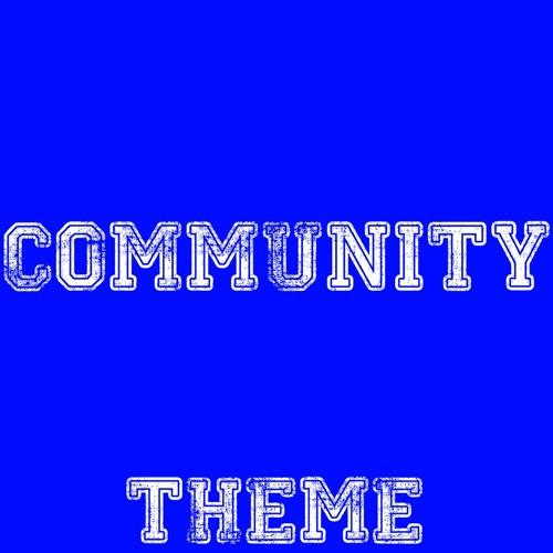 Community Theme - Single