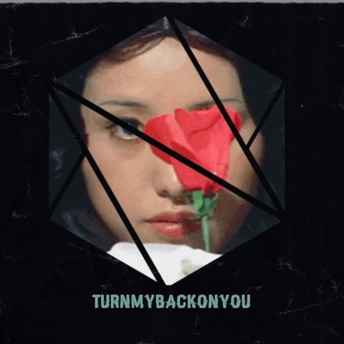 Tabac - Turnmybackonyou