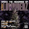 LOWRIDERZ - PITCH FORK VIP  **!!OUT NOW!!**