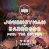 V.I.M.BREAKS BRONZE 12 JOURNEYMAN & BARRcode - FEEL THE RHYTHM (previews)No3@BEATPORT BREAKS TOP100