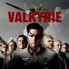 Valkyrie(soundtrack) - Midnight Waltz