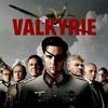 Valkyrie(soundtrack) - Im Sorry