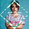 Becky G- Singing in the shower (Rafala Remix)
