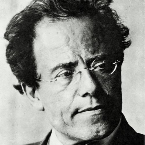 Mahler, Das Lied von der Erde, Frédéric Chaslin, Jerusalem Symphony Orchestra 2016