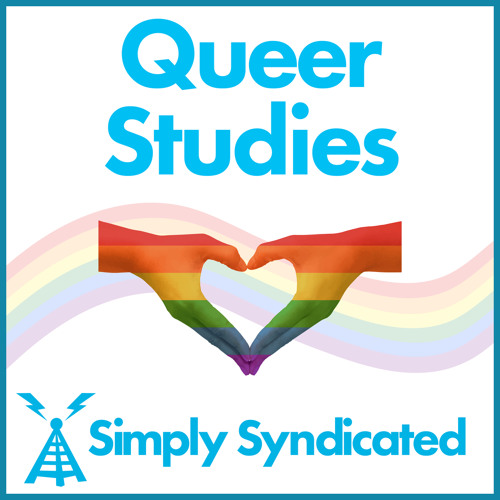 Download Queer Studies Ep. 1 - Pleased to Meet You