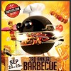 Party 103's 3rd Annual BBQ (Feelionics Guest Mix)