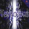 Technocrats 025: Apple Watch 2 Review, NuTonomy Autonomous Taxis, Uncharted Play Renewable Tech