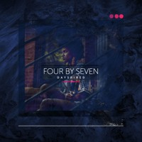 Dayspired - Four By Seven