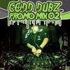 Codd Dubz - Promo Mix #02