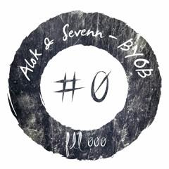Alok & Sevenn - BYOB [ FREE DOWNLOAD ]