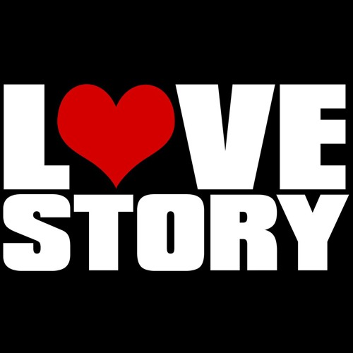 Love Story Theme