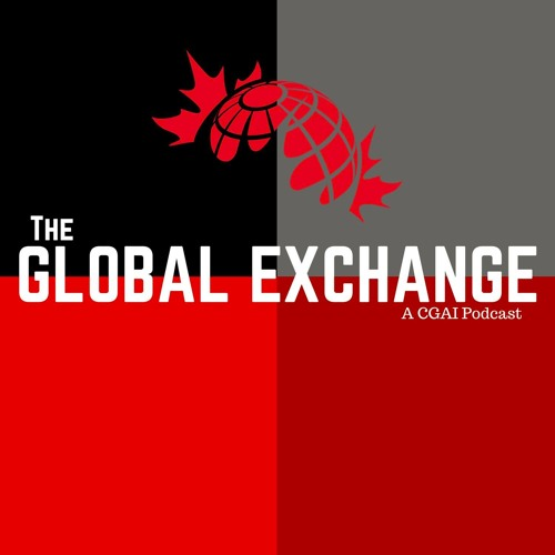 Canada's Foreign Policy - A Review: Episode Five - American Expectations for Canada