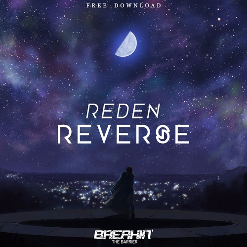 Reden - Reverse (Original Mix)