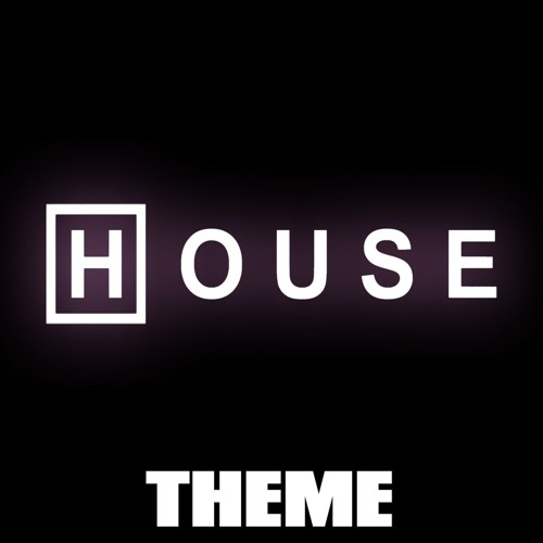 House Theme