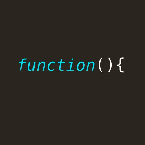 function() {
