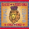 Blackie and the Rodeo Kings - A Woman Gets More Beautiful (feat. Bruce Cockburn)