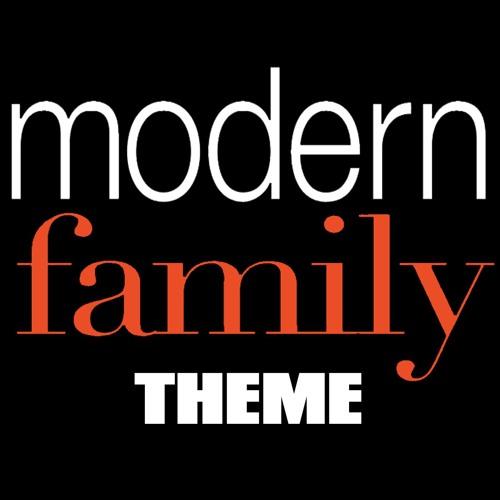 Modern Family Theme