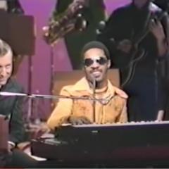 Stevie Wonder - Close To You