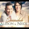 Alisson e Neide - Dependente