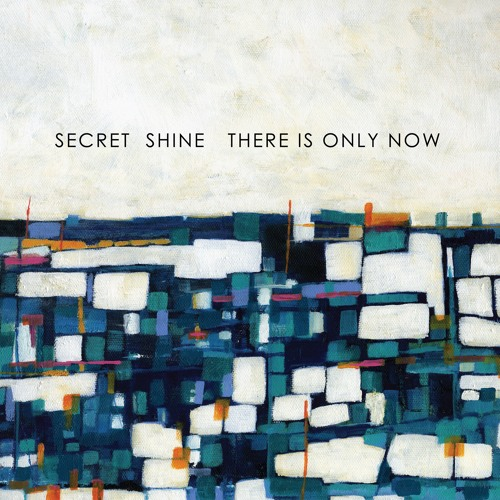 Secret Shine - Falling Again