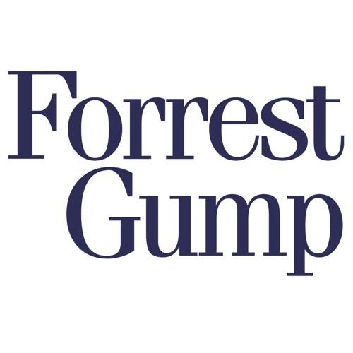 Forrest Gump Theme